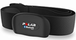 Polar H7 Bluetooth Heart Rate Monitor for iPhone and Android on Sale...