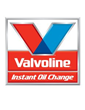 New Valvoline Instant Oil ChangeSM Service Center Opens in Akron's Fairlawn Suburb