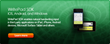 PhatWare Releases WritePad Handwriting Recognition SDK for Xamarin Studio
