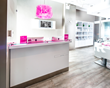 Gwyneth Paltrow and David Babaii's Partnership with Blo Blow Dry Bar...