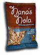 Nana's Nola™ Launches New Organic, Gluten-Free Granola Bites for Those...