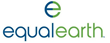 Equal Earth, Inc. Appoints Kursat Misirlioglu to Board of Directors
