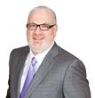 Feldman Shepherd Partner Ezra Wohlgelernter Discusses 'Fundamentals of...