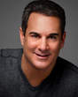 Michael Fiorillo's Advanced Plastic Surgery Center Expansion – New...