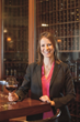 The Ritz-Carlton, Half Moon Bay Announces Polakovicova Earns Advanced...