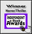 Independent ebook award