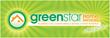 Greenstar Home Services in Las Vegas, NV