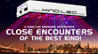 SuperCloset Embraces the Best LED Grow Light of 2014 Winner - Kind LED grow lights