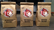 Crimson Cup and Charlie Foxtrot Coffee Support Fallen 15