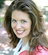 Diane Danielson Selected as Technology Panelist at the 2015 Real...