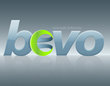 Bevo POS, a leader in franchise POS systems, showcases the first ever...