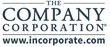 International Bancard and The Company Corporation Partner to Help...