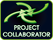 project collaboration and job costing solution