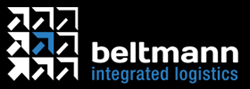 Beltmann Third Party Logistics 3PL