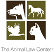 The Animal Law Center