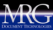 MRG Document Technologies Announces Next Phase of TRID Readiness