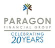 Paragon Financial Group has Experienced Rapid Growth in Spirits...
