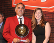 JBS Heating & Air Named a Medal of Excellence Award Winner by...