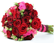 Best uk florists at our flower delivery shop offer london flowers at the most affordable prices. Flowers london from florist london Flowers24hours. Flowers delivered london - order flowers london with top quality flower design.