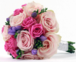 Magenta for flower delivery London same day. Best uk florists at our flower delivery shop offer london flowers at the most affordable prices. Flowers london from florist london Flowers24hours. Flowers delivered london - order flowers london with top quali