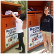 American Textile Recycling Service Collects Record-Breaking Pounds...