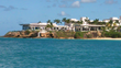 Escape to the Caribbean Island of Anguilla with the Art of the Getaway...