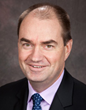 Chief Outsiders Names Richard Browne New Partner