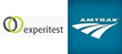 SeeTest Secures Contract from U.S. National Passenger Rail Operator Amtrakto Test Mobile Apps