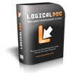 Logical Objects Releases LogicalDOC 7, with Support for Multi Tenancy