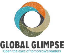 Global Glimpse - Open the Eyes of Tomorrow's Leaders