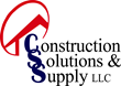 Construction Solutions and Supply LLC Prepares for Summer with New...