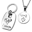 personalized jewelry from stickyj