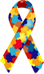 New study examines cost of ASD