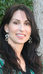 Prominent Beverly Hills Psychologist Dr. Kathleen Mojas Celebrates 20 Years in Private Practice Using Breakthrough Therapy Techniques to Heal Traumatic Memories