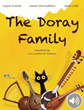 La Dentelliere Digital Publishing Releases The Doray Family