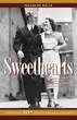 Jeanette MacDonald's and Nelson Eddy's Scandalous Biography Hits Amazon.com Best Seller List, Reveals True Story of Forbidden 1930s Hollywood Love Affair