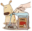 Pure Pet Food Launches on PetOffers Affiliate Network