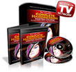 Complete Hairdressing Master Course Review Introduces How To Become A...