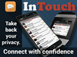Privacy is the buzzword on the net – but what makes an app genuinely...