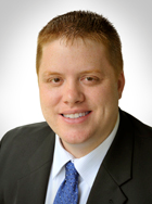 Co-founder and President at Enlogic