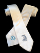 Luxury Monogram Company Now Offers Personalized Wedding Accessories