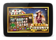 TouchSpin Gaming Releases Multiplayer Mobile Slot Game After Year of...