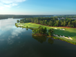 Reynolds Plantation Big Break Invitational - Lake Oconee Golf Channel...