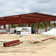 Bigger and Better – Plasma-Tec Begins Construction on a New Facility