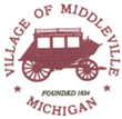 Village of Middleville Joins Michigan Inter-governmental Trade Network...