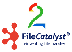 TV-2-Norway-FileCatalyst Logos