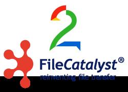 TV-2-Norway-FileCatalyst Logos