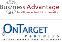 Business Advantage & OnTarget Partners
