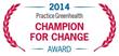 Construction Specialties Receives Sixth Consecutive Champion for...