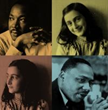 The Anne Frank Center Proudly Presents a Special Program to Mark the...